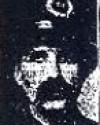 Police Chief J.J.Sturgus