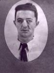 Sam Tannyhill murdered Shirley Bradford in 1955