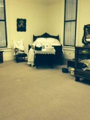 childs room 2