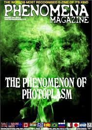 phenomena-magazine-november-2016